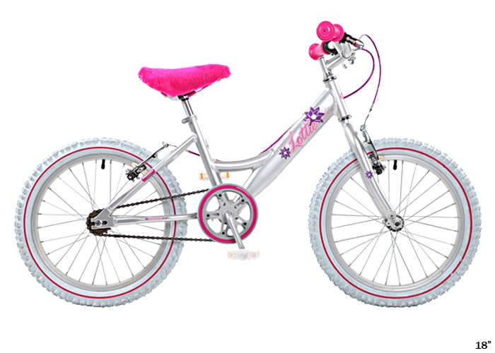 dawes single girls Find great deals on ebay for dawes bike in bicycles shop with confidence.